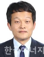 조강희 기자